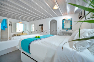 Ornos Studio / Holiday-Rentals