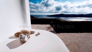 Agios Sostis house / Holiday-Rentals