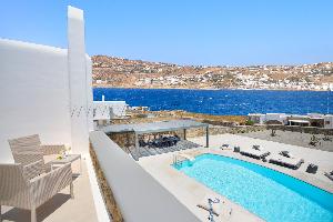 / Location de vacance
