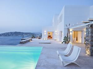 Villa Ioanna / Holiday-Rentals