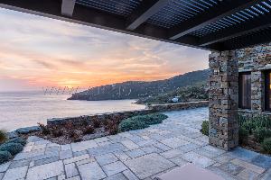 Villa Agios Petros / Holiday Rentals